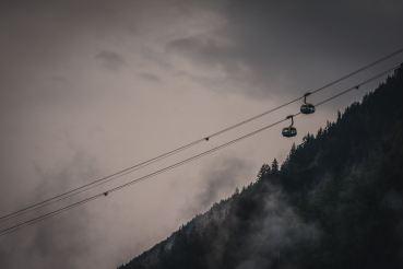 ultraks-mayrhofen-trailrunning-event-trails-strecke-1