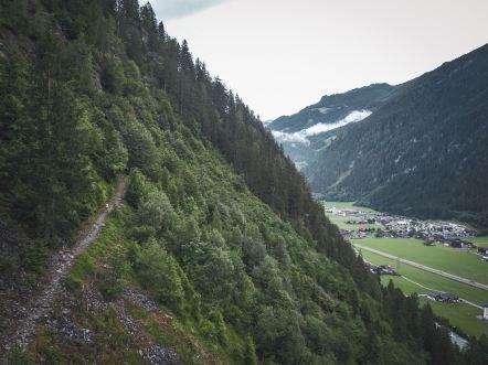 ultraks-mayrhofen-trailrunning-event-trails-strecke-3
