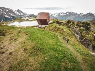 ultraks-mayrhofen-trailrunning-event-trails-strecke-4