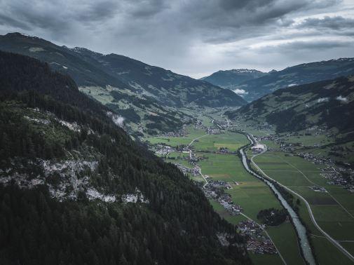 ultraks-mayrhofen-trailrunning-event-trails-strecke-9