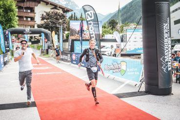 ultraks-mayrhofen-trailrunning-event-zieleinlauf-ziel