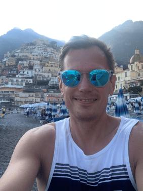 positano-strand-beach-reise-blogger