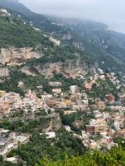 positano-trails-trailrunning-Pfad-der-Goetter-Tecnica-Almalfi