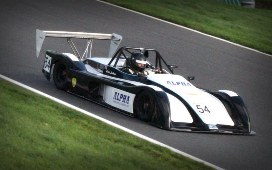 cars for sale srcc sports racing car club. Black Bedroom Furniture Sets. Home Design Ideas