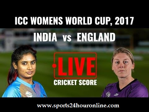 Icc Womens World Cup 2017 Venue