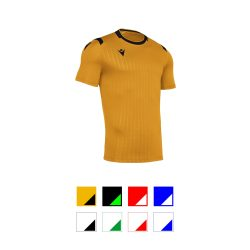 Macron Alhena Football Shirt