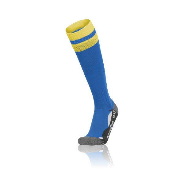 Macron Azlon Football Socks