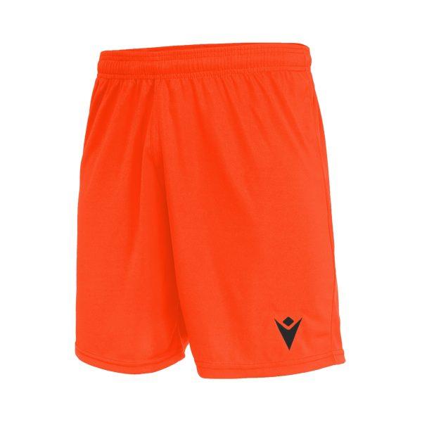 Macron Mesa Hero Football Shorts
