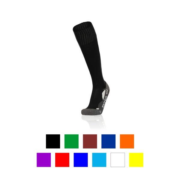 Macron Rayon Football Socks