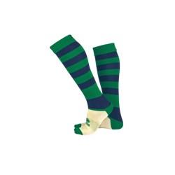 Burton Joyce FC Home Socks