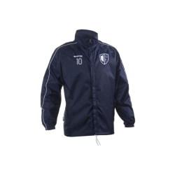 Burton Joyce Rain Jacket