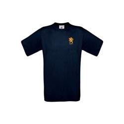 Loughborough-RFC-Cotton-T-Shirt