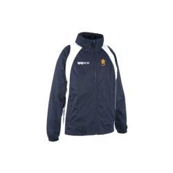 Loughboroigh-RFC-MMXX-Rain-Jacket