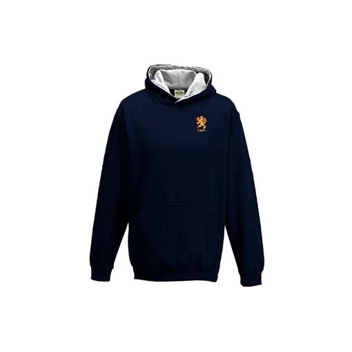 Loughborough-RFC-Varsity-Hoodie