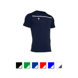 Macron Country T-Shirt
