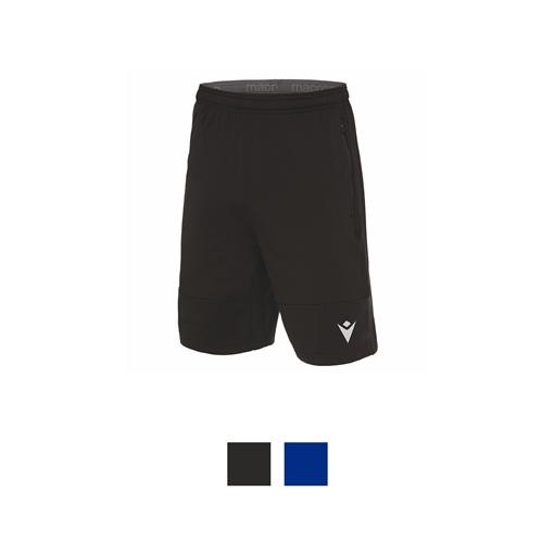Macron Danube Hero Training Shorts