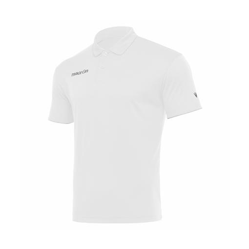 Macron Draco Polo Shirt