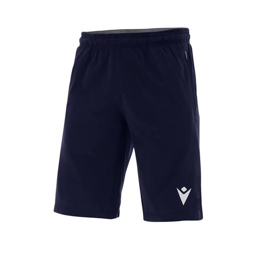 Macron Nistro Training Shorts