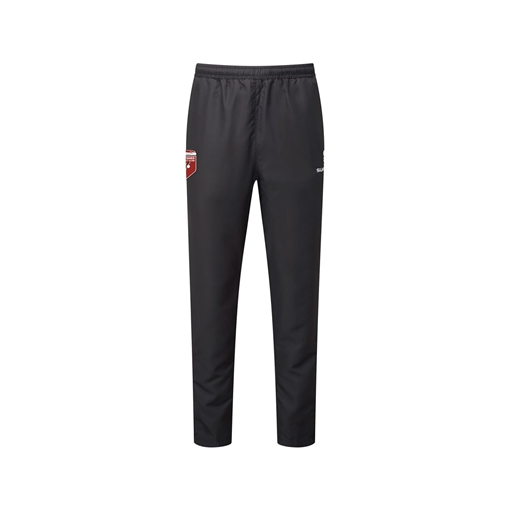 Shepshed CC Tracksuit Bottoms