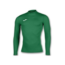 Sporting Loughborough FC Baselayer Shirt