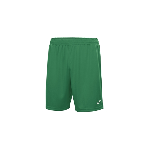 Sporting Loughborough FC Shorts