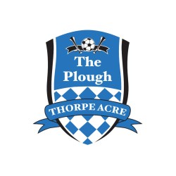 Thorpe Acre FC
