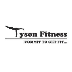 Tyson Fitness