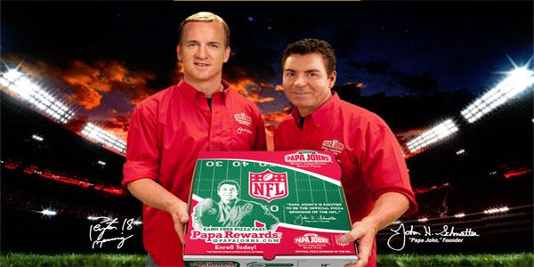 Peyton-Manning-Papa-Johns-Pizza