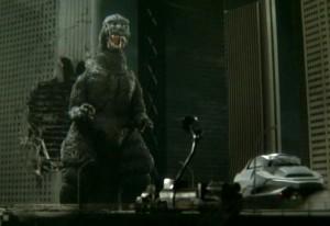 Godzilla85