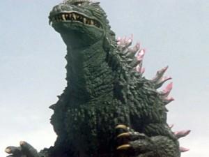 GodzillaGreen