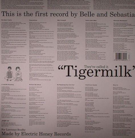 Tigermilk back