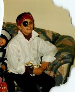ROB '82 Halloween001