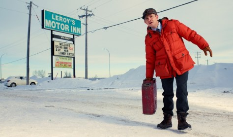 fargo-tv-martin-freeman-feature