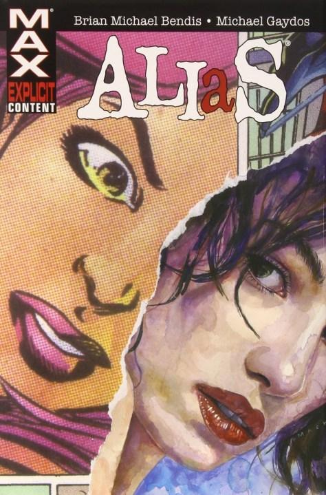 alias-cover