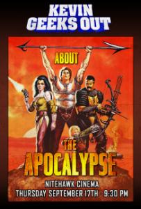 KGO_Apocalypse_v2-Large-219x324