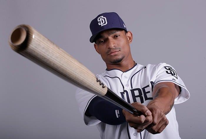 La MLB nos da esperanza. ¡Una temporada  de ilusiones!