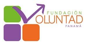 Fundación Voluntad