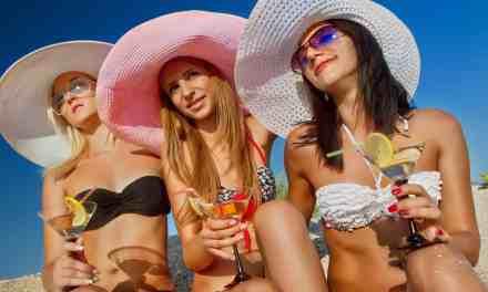Consejos claves sobre el alcohol y su consumo