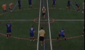 Episode 3: Sportsavour Online on Kronum