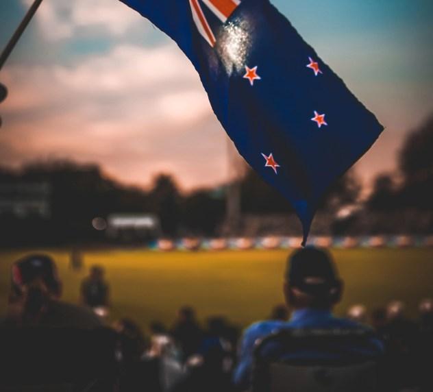 World's Largest Cricket Stadiums