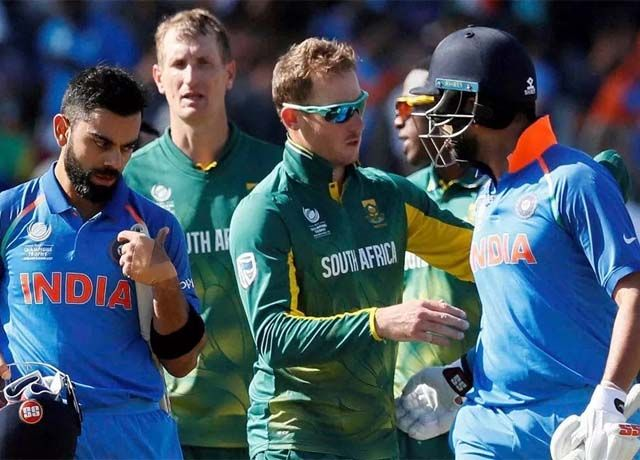 ind vs SA- ind vs RSA- icc cricket world cup 2019