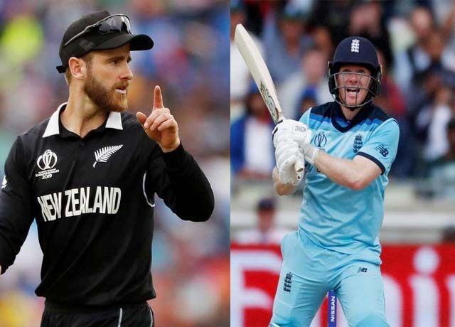 #NZvENG - wc final 2019 -cricket world cup 2019