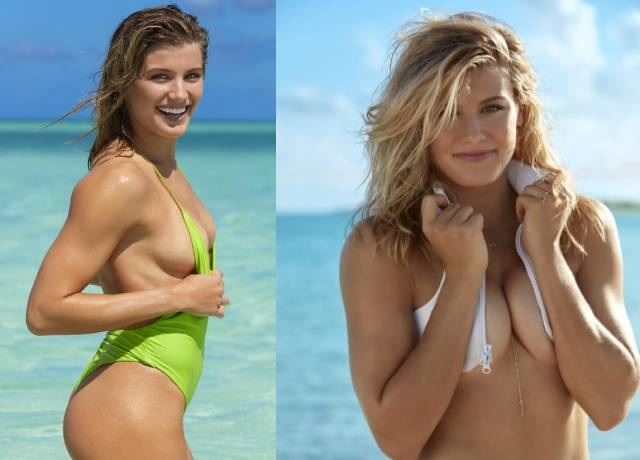 eugenie bouchard sexy pictures