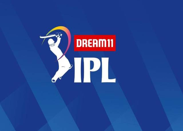 IPL Dream11