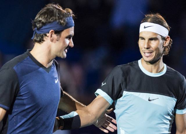 US Open 2020 to be held without Rafael Nadal and Roger Federer
