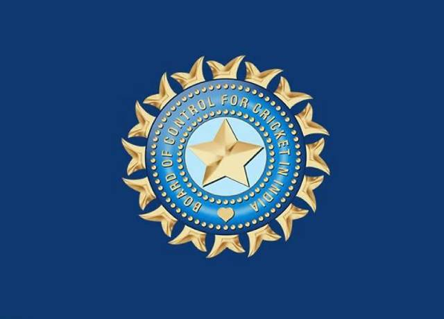 BCCI to impose 2-year ban on players committing age and domicile fraud