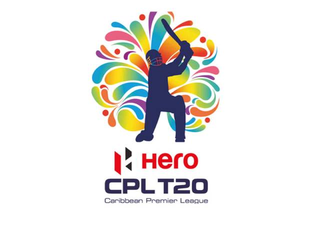 When and Where to Watch CPL Live Streaming Online