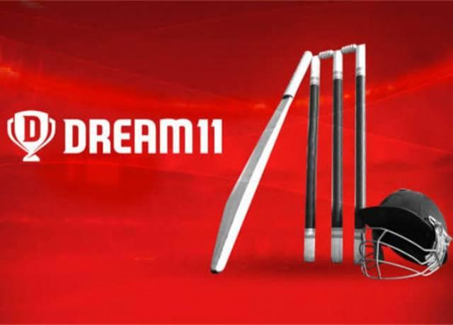 IPL 2020: Online Fantasy Cricket League Platform Dream11 Named Title Sponsors