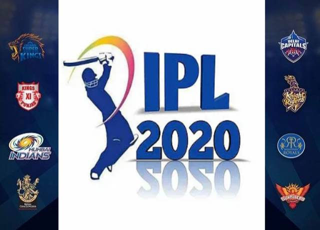 Three teams to a face huge problem in IPL 2020