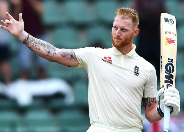 Ben Stokes Wiki - Career, Age, Ranking, Records, Girlfriend, Biography & Net Worth